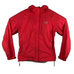 The North Face Venture Hyvent DT Rain Jacket
